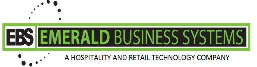 Emerald-Logo3a