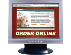 RM-Online-Ordering