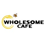 WholesomeCafe