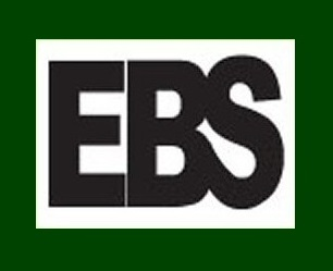 Emerald Business Systems